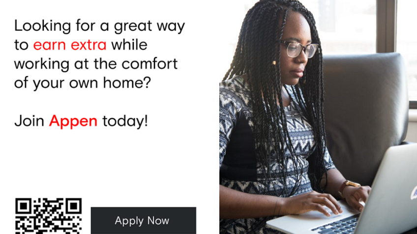 work from home in ivory coast