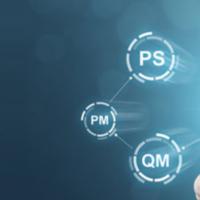 Formation SAP – Achat Logiciel SAP