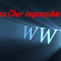 Hébergement Web et Domaines